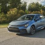 Toyota Altis 2020 hoàn toàn mới giá rẻ dưới 300 triệu đồng ?