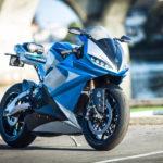 Bản tin video: Top 10 siêu xe mô tô nhanh nhất thế giới năm 2019 cho đại gia Việt