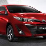 Chỉ ước giá xe Toyota ở Việt Nam rẻ như giá gốc tại Nhật