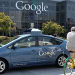 Google giúp các trang tin tức xe hơi có trên một nửa lượt truy cập ?
