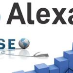 Website Việt Nam hầu như đều không dùng thước đo Alexa ?