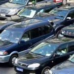 Quy định cụ thể mức giá xe công cho lãnh đạo Nhà nước