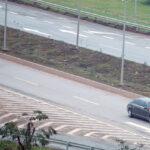 Cặp xe siêu sang của anh em chủ tịch Kim Jong-un