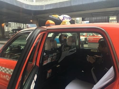 bảo vệ tài xế taxi an toàn