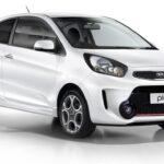 Có xe ô tô 100 triệu để đi đã là mơ ước của vạn người Việt