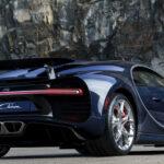 Bugatti thừa nhận khách mua siêu xe chủ yếu để khoe