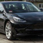 Tesla Model 3 về Việt Nam giá dự đoán từ 2,5 tỷ đồng