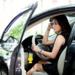 Phỏng vấn: Xe Sedan đang bị đánh giá lái chán hơn xe SUV, vì sao ?