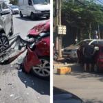 Tài xế Hyundai i10 bị đột quỵ gây tai nạn và tử vong ?