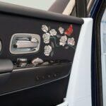 Rolls Royce Phantom bản tình yêu cho tỷ phú