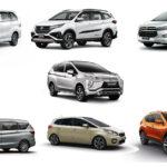 Nên đưa tin giá xe chuẩn xác giúp người tiêu dùng chọn xe đúng