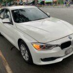 Xe BMW cũ đẹp bán lại giá rẻ đáng mua ngay