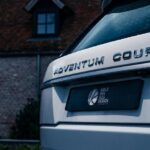 Range Rover Adventum Coupe đẹp mê hồn