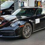 Đánh giá Porsche 911 Turbo S 2020: Siêu xe mãnh hổ