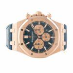 Audemar Piguet đồng hồ cho giới siêu giàu